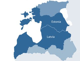 map_1728c