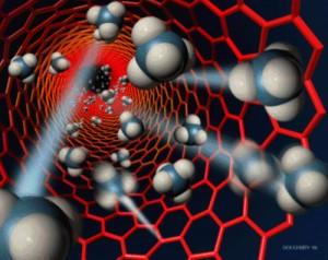 500x_nanotubeelectric