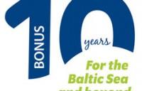 BONUS10_logo